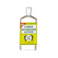Dollhouse Corn Huskers Bottle - Product Image