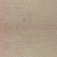 Dollhouse Carpet - Beige - Product Image