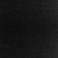Dollhouse Carpet - Black - Product Image