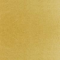 Dollhouse Carpet - Buff - Product Image
