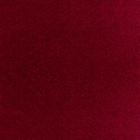 Dollhouse Carpet - Burgundy - Product Image