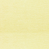 (*) Dollhouse Carpet - Butter - Product Image