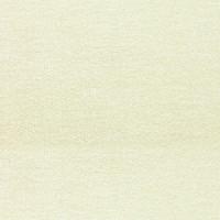 Dollhouse Carpet - Cream - Product Image
