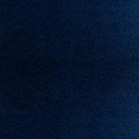 Dollhouse Carpet - Dark Blue - Product Image