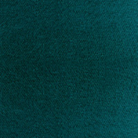 Dollhouse Carpet - Forest Green - Product Image