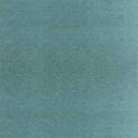 Dollhouse Carpet - Seafoam - Product Image