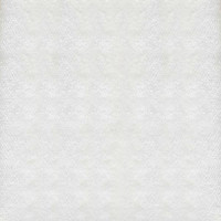 (*) Dollhouse Carpet - Snow White - Product Image