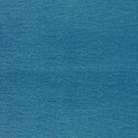 Dollhouse Carpet - Turquoise - Product Image