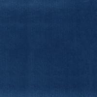Dollhouse Carpet - Wedgewood - Product Image