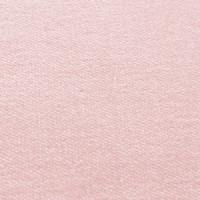 (§) Disc - Dollhouse Carpet - Peach - Product Image