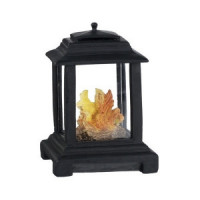 Dollhouse Helena Outdoor Fireplace - Product Image