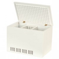 Dollhouse Chest Freezers - Product Image