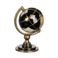 Dollhouse Desk Globes - Product Image