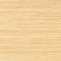 Dollhouse Lt Wood Floor, 1/4 in Width - Product Image