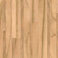 Dollhouse Lt Wood Floor, Mixed Widths - Product Image