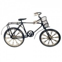 Dollhouse Adult Bicycle - Product Image