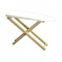 Dollhouse Ironing Board - Product Image