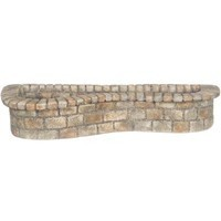 Dollhouse Bricked Pond - Product Image