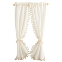 Dollhouse Country Curtains - Product Image