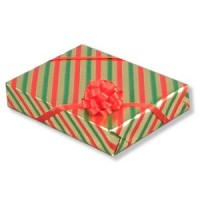 Large Christmas Gift - Product Image