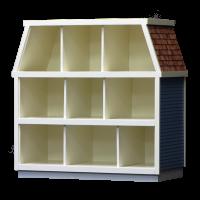 Miniatures Showcase Kit(s) - Product Image