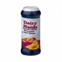 Dollhouse Dairy Maide Coffee Creamer - Product Image