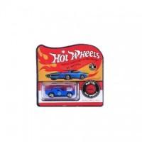 (**) Miniature Hot Wheel Car - Product Image