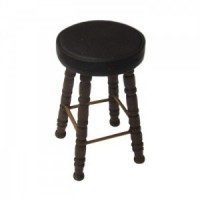 Dollhouse Pub - Bar Stool - Product Image