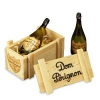 Dollhouse Dom Perignon Champagne - Product Image