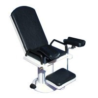 Dollhouse Gynecological Chair - Product Image