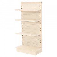 Dollhouse Store Shelf (Kit) - Small - Product Image