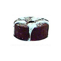 Dollhouse Bundt CakesChoice of 2 Flavors - Product Image