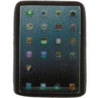 Dollhouse Electronic Tablets - Product Image