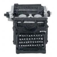 Dollhouse Underwood Typewriter - Product Image