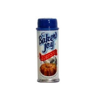 (**) Dollhouse Can of Bakers Joy - Product Image