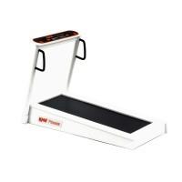Dollhouse Treadmill - Product Image