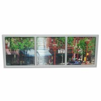 § Disc $6 Off - American Girl Diner Window - Product Image
