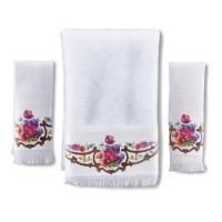 Dollhouse Towel Set by Reutter Porcelain - Product Image