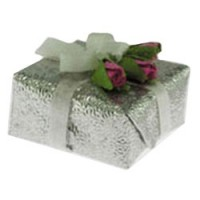 Dollhouse Wedding Gift(s) - Product Image