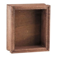Framed Room Box - Product Image
