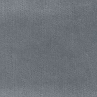 Dollhouse Carpet - Linen Gray - Product Image