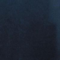 Dollhouse Carpet - Blueberry - Product Image