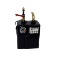 Dollhouse Gas Meter - Product Image