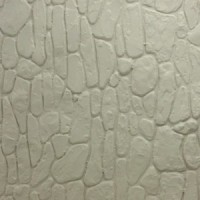Pattern Sheet - Field Stone - Product Image