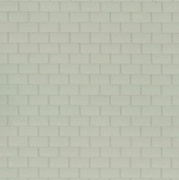 Pattern Sheet - Roof Shingle - Product Image
