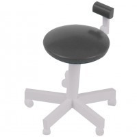 Dentist Operator Chair(Choice of Color) - Product Image