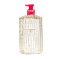 (**) Dollhouse Liquid Hand Soap Dispenser - Product Image