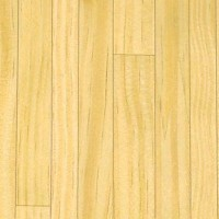 Dollhouse Southern Pine Random Flooring - Product Image