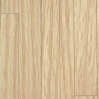 Dollhouse Red Oak Random Flooring - Product Image
