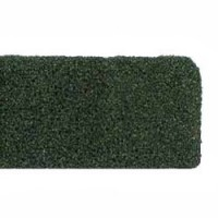 Dollhouse 1 in. x 12 in. Hedge - Product Image